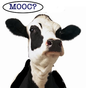 MOOCs are here. How should state universities respond? | Dangerously Irrelevant | Innovations in e-Learning | Scoop.it