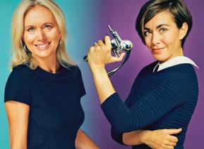 Le vin : une affaire de businesswomen - Le Figaro Madame | vin et société | Scoop.it