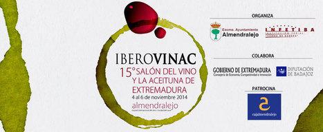 El programa de Iberovinac incluye actividades paralelas hasta el día 9 | IberoVINAC | Scoop.it