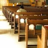 Pesquisas mostram que igrejas estão perdendo jovens e motivos que levam a ... - Gospel+ | Atualidades | Scoop.it