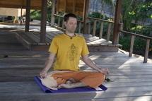 La meditación mejora las capacidades cognitivas en cuatro días | Meditación y atención focalizada | Scoop.it