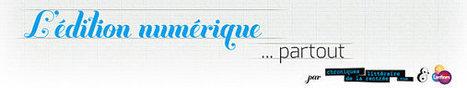 #ENP2012 Edition numérique partout y compris à Toulouse | Toulouse La Ville Rose | Scoop.it