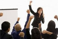 Employee Engagement for Growth - People Development Magazine   Engaged Employees   Scoop.it