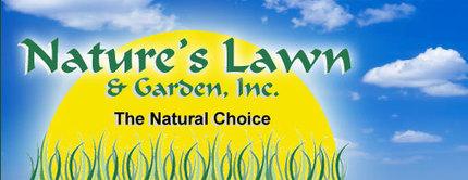 Natures Lawn and Garden   Natures Lawn and Garden   Scoop.it