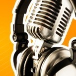 How to publish professional podcasts using WordPress (and a few other tools) | IKT och iPad i undervisningen | Scoop.it