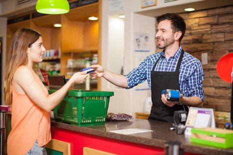 Ouvrir une supérette : conseils et mode d'emploi | Création d'entreprise et business plan | Scoop.it