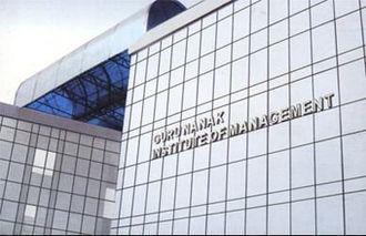 MBA Colleges in Kolkata   jisgroup   Scoop.it