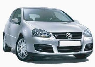 Volks Affair: Mercedes Motor Oil Specifications Clarified | Best BMW, VW, Mercedes Benz Car Service Melbourne - Volks Affair | Scoop.it
