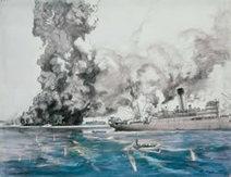 Australian Heritage - the magazine | World War II; Darwin Bombings | Scoop.it
