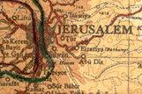 France Says It Will Vote in Favor of Palestinians' U.N. Bid | Daily Crew | Scoop.it