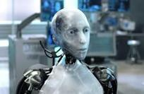 "Robot with ""morals"" makes surprisingly deadly decisions - Yahoo News UK 