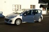 Voiture d'occasion : Peugeot 207 Blanc | Le-Deal.com | Le-Deal, petites annonces gratuites entre particuliers | Scoop.it