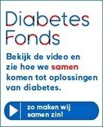 DIA A 5: Gevolgen van diabetes type 1 | Diabetes | Scoop.it