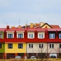 La vivienda de segunda mano cae casi un 2% en el primer trimestre | Venta de casas de pueblo | Scoop.it