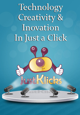 IVR and Tollfree Services Lucknow, JustKlicks | Best Web development & SEO Services provider in Lucknow, India | Scoop.it