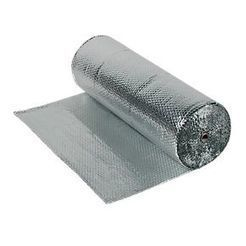 Airtec Double Insulation 1.05 x 25m   House Rennovations   Scoop.it