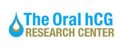 Indexmedico Journal - Novena Edición-Efectos de la cromoterapia en la salud | Cromoterapia | Scoop.it