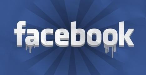 7 validi motivi per convincervi a uscire definitivamente da Facebook con l'anno nuovo | Diventa editore di te stesso | Scoop.it