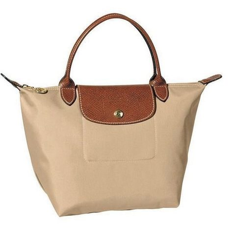sac à main Longchamp pas cher en distributeur en france   sacs   Scoop.it