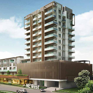 My Site | new property in singapore | Scoop.it