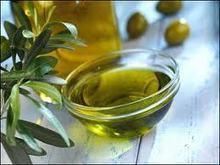 Les huiles d'olive marocaines au Concours suisse des produits du terroir   Huileolive   Scoop.it