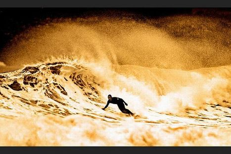 Beautiful surfing photographs | Everything Photographic | Scoop.it
