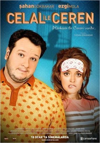 Celal ile Ceren Full HD Tek Link İndir İzle | 720p film izle | Scoop.it