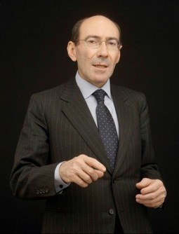 AgustaWestland incrementa il business in Cina | News | Ignazio Moncada | Scoop.it