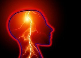 Mind Hacks Used by Top Performers to Get in the Zone   Positive futures   Scoop.it