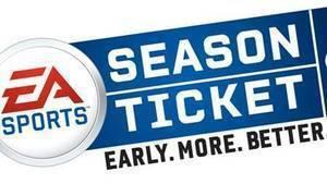 "EA's $25 ""Season Ticket"" offers prerelease games, cheaper DLC - Ars Technica | ThinkinCircles | Scoop.it"