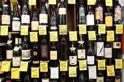 For smart service and selection, hit your indie wine shop | Customer service and wine merchants | Scoop.it