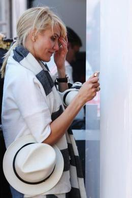 Cameron Diaz to step in 'Annie' remake? - Movie Balla | Daily News About Movies | Scoop.it