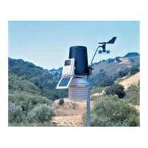 Make Your Life Easier with Home Weather Station   Wireless Weather Stations - The New Age of Weather Forecasting   Scoop.it
