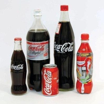 IMPRESSIONANTE: Cosa succede nel nostro corpo dopo un bicchiere di Coca Cola? | CURIOSITY | CIBO, BENESSERE E RELAX | Scoop.it