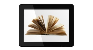 The Book Elf - The eBook Sharing Social Network | Education & Numérique | Scoop.it