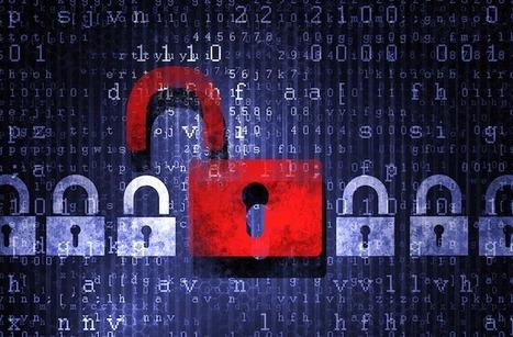 Researchers Find Blockchain Threat | Fraud News | Scoop.it