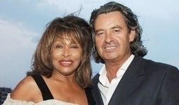 Tina Turner Gives Up US Citizenship---Big FATCA Wheel Keep On Turnin' - Forbes | Gov&Law - Katie Gilbertson | Scoop.it