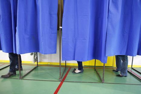 Droit de vote des étrangers : qu'en est-il dans les autres pays de l'Union européenne? | Union Européenne, une construction dans la tourmente | Scoop.it