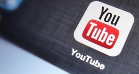 Tutoriel : voici comment utiliser YouTube en arrière-plan sans... | Socialdigitalnews | Scoop.it