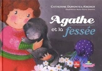Communication non-violente: des livres pour les enfants | Le meilleur de vous | Scoop.it