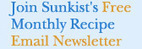 Citrus Article Search Results from Sunkist | Citrus Science | Scoop.it