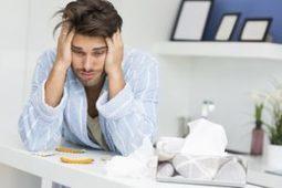 Czy warto szczepić się na grypę?   Health   Scoop.it