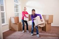 Ensure Timely and Safe Relocation with Moving Company Chicago | Business | Scoop.it