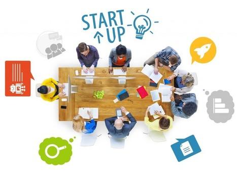 Smart City Institute : un tremplin pour les entrepreneurs de demain (CCI Mag, Février 2016)   Sustainable strategy - Smart City Institute HEC Liège   Scoop.it