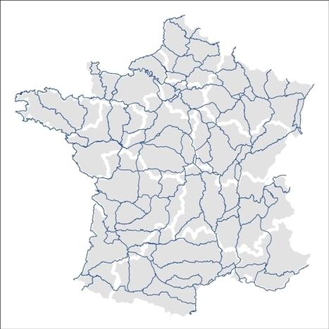 Sraddet, comment et pourquoi y inclure le vélo ?  - Départements & Régions Cyclables   Politiques cyclables des territoires   Scoop.it