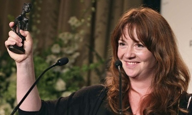 Seven of the best pieces about new Baileys Prize winner Eimear McBride | The Irish Literary Times | Scoop.it