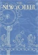 The New Yorker article dives into MOOC controversy | Tanya Joosten's MOOCs | Scoop.it