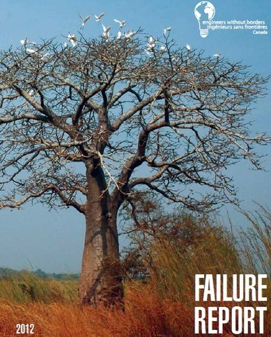 Six strategies for nonprofits to face failure head on | Failure and Learning | Scoop.it