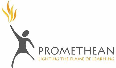 Promethean ganha grande concurso público espanhol « Revista de Tecnologias | ActivInspire da Promethean | Scoop.it
