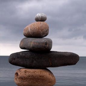 MyE / Management y Estrategia, pensando el Futuro : Nuevos Hallazgos en Neuromanagement: la Meditación hace Crecer el Cerebro | ideas y personas | Scoop.it